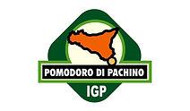 LOP_POMODORO-PACHINO-IGP.jpg