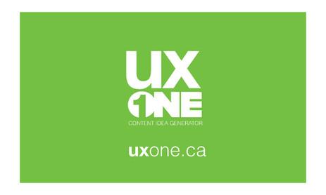 UXONE_Page_1.jpg