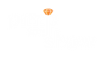 Logo_Fr_White.png