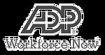 ADP Workforce