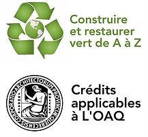 Construire-et-restaurer-vert-de-A-a-Z.pn
