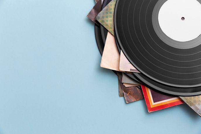 top-view-vinyl-record-arrangement.jpg