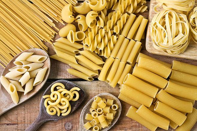 italian_made_pasta.jpg