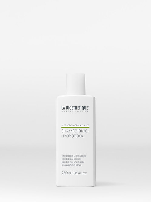shampoing hydrotoxa