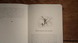 THE_JOURNEY_Paul_fusée_livre