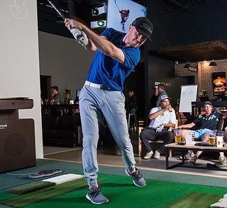 GolfplaySept2019050-20190918_edited.jpg