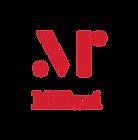 7309 C Millani Logo_PMS 186 C.png