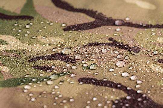 waterproof-textile-fabric-PTYN5XS.jpg