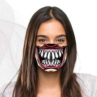 masque rigolo.jpg