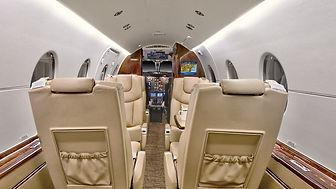 Hawker400.jpg