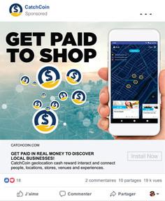 facebook ads 082918.jpg