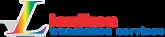 Lexikon-logo-original.png