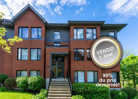 799-2 32e avenue, Lachine, Montréal