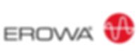 EROWA Automation and Standardization