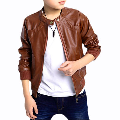 new-boys-coats-faux-leather-jackets-chil