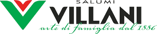 Villani_Logo_530x_crop_top@2x.webp