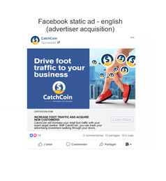 facebook ads 082918_Page_3.jpg