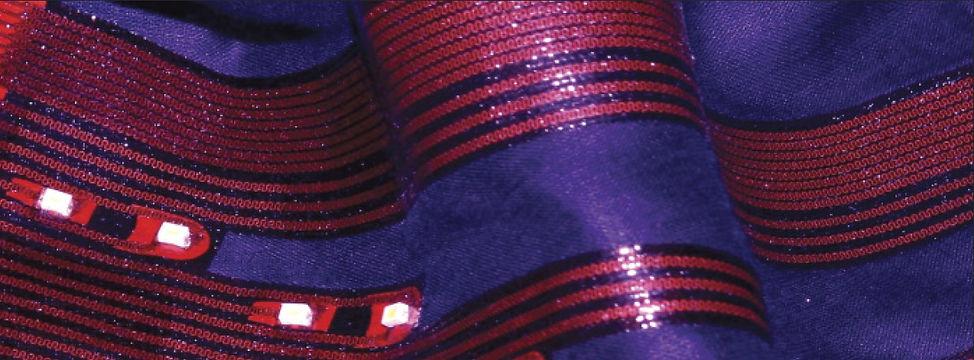 Smart textile 1 (1).jpg