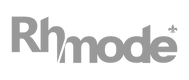 rhmode.com