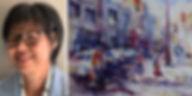 Kim_Yong_banner.jpg