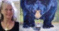 Janice-Ykema-banner.jpg