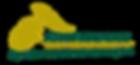 assoproli-logo-1-1.png