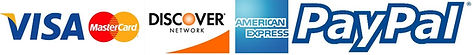credit-card-logos-visa-mc-amex-discover-