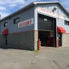 teinture  commercial garage apres.JPG