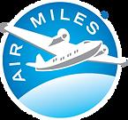 logo_air_miles.png