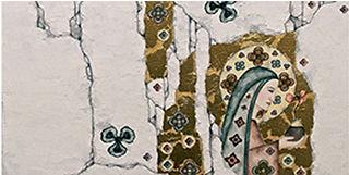 Michael-Deborah-Skoff-banner.jpg