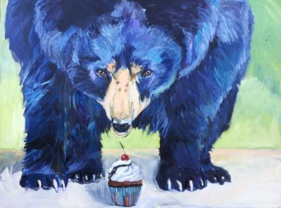 Janice Ykema Bear.jpg