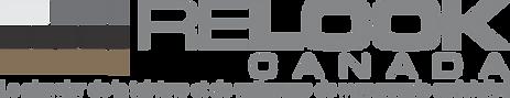 relook canada logo.png