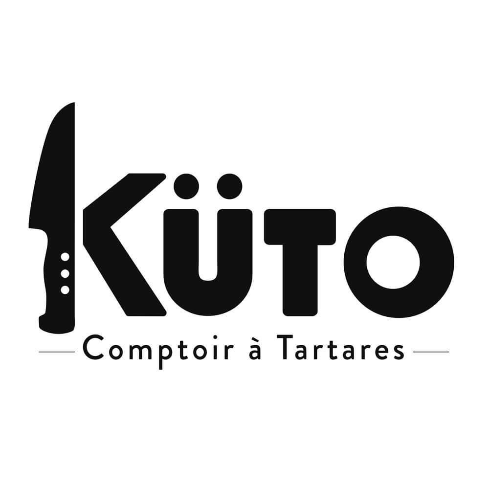 Kuto-Tartares-Logo