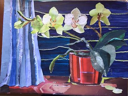 Margaret Dianda-Orchid-Collage.JPG