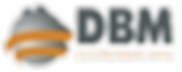 DBM%20LOGO%20BEL-MAR_edited.png
