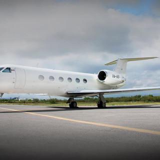 Gulfstream IV.jpg