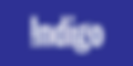 1200px-Indigo_Logo.svg.png