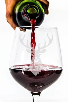 pour le vin_gravure sur verre 2.jpg