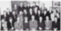 CFS founding members -group.jpg