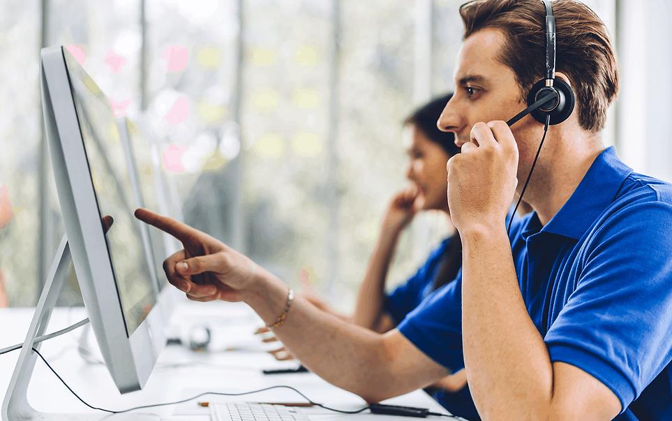 Call-center-technology_first-call-resolu