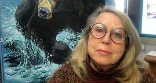 Carole Finn Bio Picture.jpg