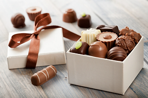 chocolate_candy_box.webp