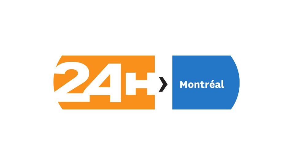 SECTION DANS LE JOURNAL 24H