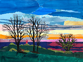 Down-in-the-Valey18x24.jpg
