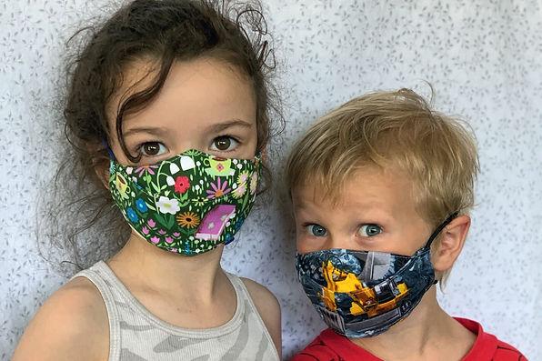 Mask-Banner.jpg