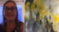 Fatima-Andrade-banner.jpg