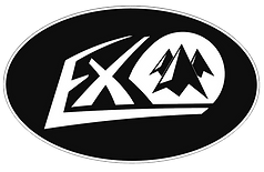 EXO LOGO Officiel.png