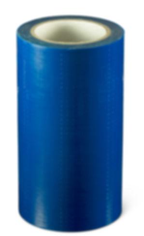 Premium Standard | Équipement nettoyage de conduits de ventilation