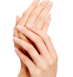 concern-hand_rejuvenation.jpg