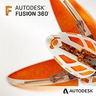 fusion-360-badge-2048px.jpg
